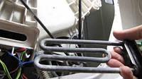 Ремонт стиральных машин вирпул