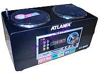 Портативная колонка ATLANFA AT-8808, фото 1
