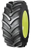 Агрошина радиальная Cultor RD-03 540/65 R24 140D TL