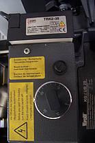 Универсальная горелка KG\UB 20 (мощность 26-38 кВт), фото 3