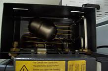 Универсальная горелкаKG\UB 55 (мощность 37-54 кВт), фото 2