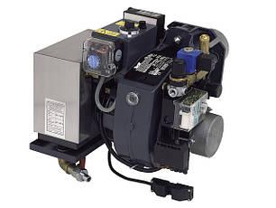Универсальная горелка KG\UB 100 (мощность 80-100 кВт), фото 2
