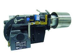 Универсальная горелка KG\UB 150 (мощность 93-147 кВт)