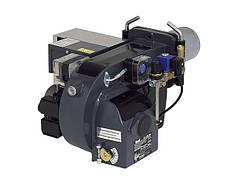 Универсальная горелка KG\UB 200 (мощность 131-190 кВт)