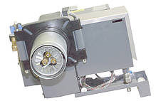 Универсальная горелка KG\UB 200 (мощность 131-190 кВт), фото 2