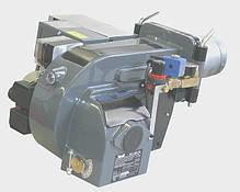 Универсальная горелка KG\UB 200 (мощность 131-190 кВт), фото 3