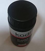 Базовое покрытие kodi 14 ml