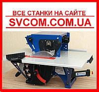 Деревообрабатывающие Рейсмусовые Станки СДМ - Беларусь от Импортёра