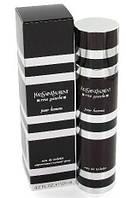 Yves Saint Laurent Rive Gauche pour Homme edt 80 ml - Мужская парфюмерия