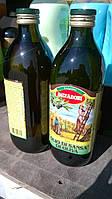 Оливковое масло Salvadori di oliva