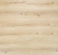 Ламинат Loc Floor Basic LCF 075 Дуб рустик натуральный промасленный