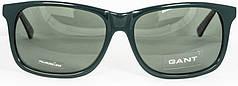 Мужские солнцезащитные очки Gant Jerry поляризованные !