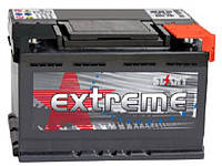 Extreme (обслуживаемый)