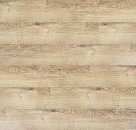 Ламинат Loc Floor Basic LCF 076 Дуб рустик брашированый (LCA 076)