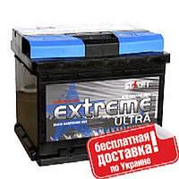 Start Extreme Ultra 6СТ-62 Ач (0), (1)