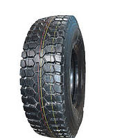 DOUBLE ROAD DR803 11.00 R20 152/149К