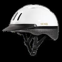 Спортивный конный детский шлем, каска, Sport, TROXEL