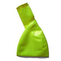 """Воздушные шары Belbal пастель 36""""(90 см) салатовый 1 шт"""