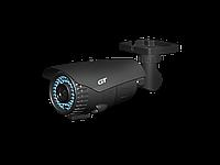 Уличная IP видеокамера GrandTechnology GT IP281p-20