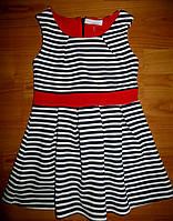 Платье для девочек S. Tiffany 4  лет.