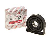 Опора карданного вала (подвесной) ВАЗ 2101-2107 СЭВИ ЭКСПЕРТ
