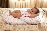 Подушка для кормления 0334