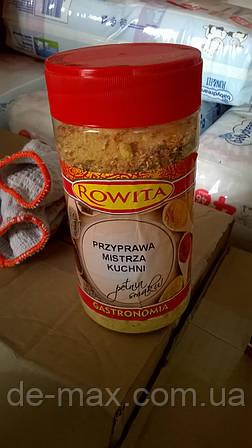 Приправа универсальная Ровита Rowita
