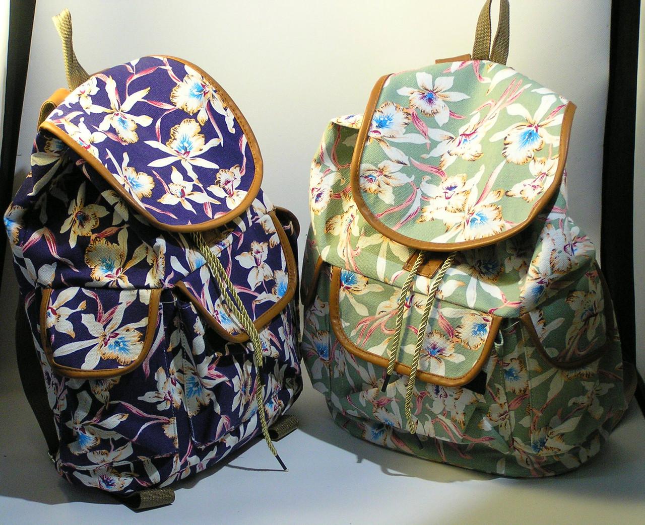 Стильный городской рюкзак . Модный женский рюкзак. Вместительный рюкзак. Удобный рюкзак. Код: КЕ636