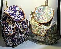 Стильный городской рюкзак . Модный женский рюкзак. Вместительный рюкзак. Удобный рюкзак. Код: КЕ636, фото 1