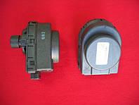 Электропривод трехходового клапана ELBI T70