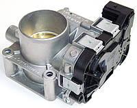 Дросельна заслонка Fiat Doblo 1,4 (2005-2012)
