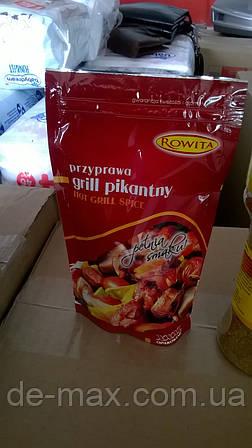 Приправа для курицы Rowita Ровита