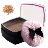 Vipera  Рассыпчатая пудра Face Loose Powder №011 -15 g ( EDP64787 )