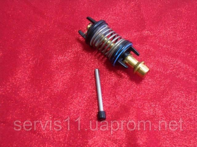 Шток трехходового клапана к котлу ARISTON UNO 65105144
