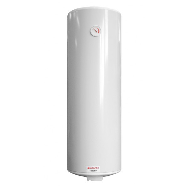 Бойлер Atlantic Steatite VSRS 300L
