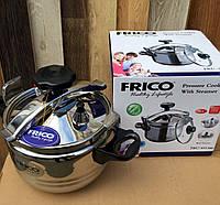 Скороварка FRICO FRU-651, 5 л