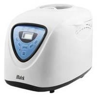 Хлебопечь Philippe Ratek PR-HT1000 600 Вт. 750-900 грамм, 15 программ