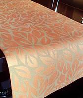 Скатерть-дорожка на стол (наперон) 40х140 см