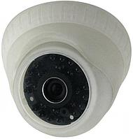 Видеокамера  AVTech AVC-153P