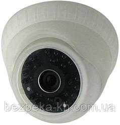 Відеокамера AVTech AVC-153P