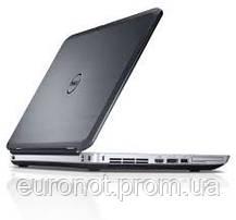 Ноутбук Dell Latitude E5520, фото 3