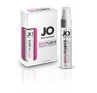 Крем для сосков JO for women nipple plumper (1610032495)