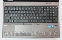 Ноутбук HP ProBook 6560b, фото 3