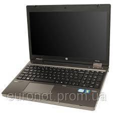 Ноутбук HP ProBook 6560b, фото 2