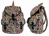 Удобный рюкзак Совы