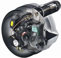 Горелки Дизельные R1 (мощность 12 - 53 кВт), фото 2