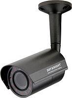 Видеокамера    AVTech AVC-167P
