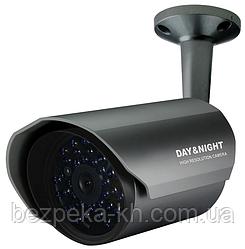 Відеокамера AVTech AVC-189P