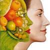 Витамины в косметике