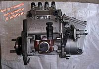 Топливный насос ТНВД МТЗ (Д-243)